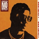No Regrets (feat. Lil Yachty)/Lovele$$