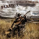 Paradox (Original Music from the Film)/Neil Young