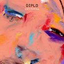 California EP/Diplo