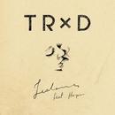 Jealous (feat. Harper)/TRXD
