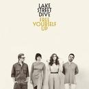 Good Kisser (Live)/Lake Street Dive
