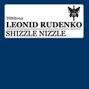 Shizzle Nizzle/Leonid Rudenko