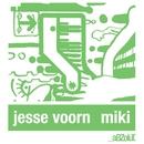 Miki/Jesse Voorn