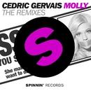 Molly (The Remixes)/Cedric Gervais