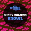 Growl/Nicky Romero
