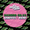 Graffiti / Hero/Sandro Silva