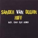 Riff/Sander van Doorn