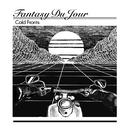 Fantasy Du Jour/Cold Fronts