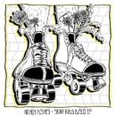 Skint Kids Disco EP/No Hot Ashes