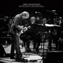 Petrichor Orchestral/Trey Anastasio