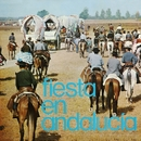 Fiesta en Andalucía (2018 Remaster)/Los Choqueros