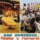 Fiesta y romería/Los Rocieros