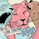 Duvido (feat. Luan Santana)/Tiê