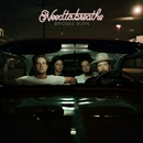 Bridges Burn/NEEDTOBREATHE