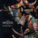 Sepultura Under My Skin/SEPULTURA