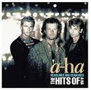 Headlines And Deadlines - The Hits of a-ha/A-Ha