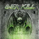 White Devil Armory (Bonus Version)/Overkill