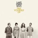 I Can Change/Lake Street Dive