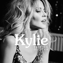 Raining Glitter/Kylie Minogue