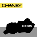 Dixons/Chaney