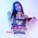 Mulherão (Tropkillaz Remix)/MC Mirella