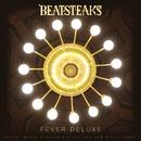 FEVER DELUXE (DELUXE MUSIC SESSION Spezial aus dem Meistersaal)/Beatsteaks