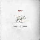 Dante's Creek (deantrbl Remix)/THEY.
