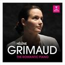 The Romantic Piano/Hélène Grimaud