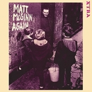 Matt McGinn Again/Matt McGinn