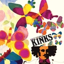 Face to Face/The Kinks