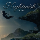 Élan/Nightwish