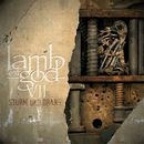 Embers/Lamb of God