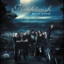 Romanticide [Live @ Wacken 2013]/Nightwish