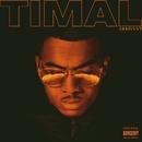 Arrivant/Timal