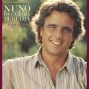 Guitarra/Nuno da Camara Pereira