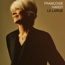 Le large/Francoise Hardy