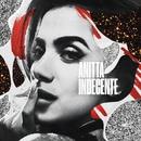 Indecente/Anitta