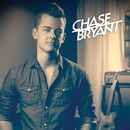 Little Bit of You/Chase Bryant