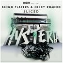 Sliced/Bingo Players