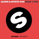 Ready 4 This/Alvaro