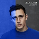 Love Song/Zak Abel
