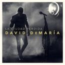 La ciudad perdida (Directo 20 años)/David Demaria