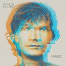 Magic/Ramon Mirabet