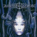 Serpent's Embrace/Agathodaimon