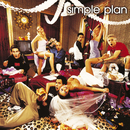 No Pads, No Helmets...Just Balls (15th Anniversary Tour Edition)/Simple Plan