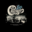Chicago: VI Decades Live (This Is What We Do)/Chicago