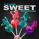Sweet Sensation/Flo Rida
