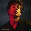 Change (feat. James Taylor)/Charlie Puth