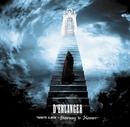 D'ERLANGER TRIBUTE ALBUM ~Stairway to Heaven~/Various Artists