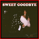 Sweet Goodbye/Left Boy